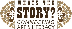 whats_the_story_logo