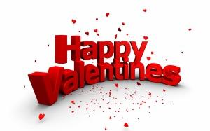 3d-happy-valentines