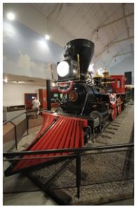 generallocomotive