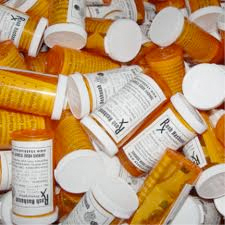 prescriptionbott
