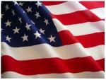 american-flag-2a.jpg (JPEG Image, 640×480 pixels)